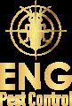 ENG Pest